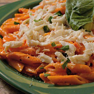 little_italy_annapolis_pasta